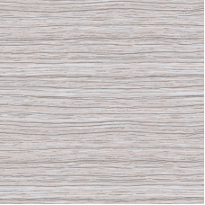 Плинтус напольный 70мм с кабель-каналом Деконика Д-П70 253 Ясень Серый