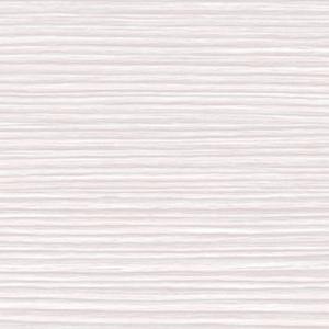 Плинтус напольный 70мм с кабель-каналом Деконика Д-П70 255 Ясень Бьянко