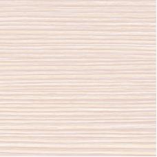 Плинтус напольный 70мм с кабель-каналом Деконика Д-П70 266 Клен Светлый