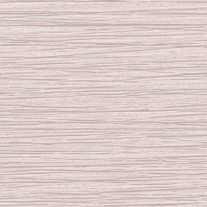 Плинтус напольный 70мм с кабель-каналом Деконика Д-П70 274 Сосна Северная