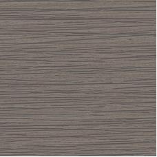 Плинтус напольный 70мм с кабель-каналом Деконика Д-П70 275 Сосна Оливье