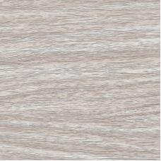 Плинтус напольный 70мм с кабель-каналом Деконика Д-П70 294 Орех Антик