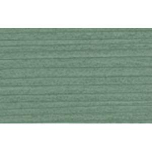Ideal Комфорт Плинтус напольный 027 Зелёный