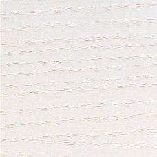 Плинтус шпонированный Ясень беленый