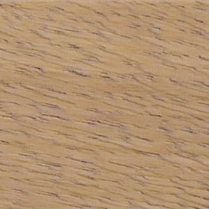 Плинтус массивный Дуб Венноста