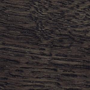Плинтус массивный Дуб Сардиния