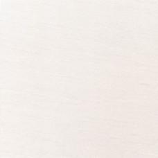 Плинтус шпонированный Белый гладкий