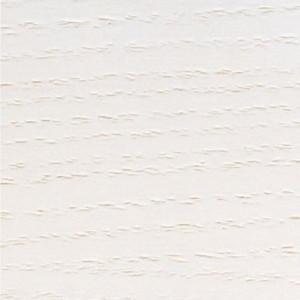 Плинтус шпонированный Ясень белёный
