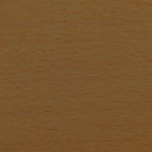 Плинтус шпонированный Pedross Бук коричневый