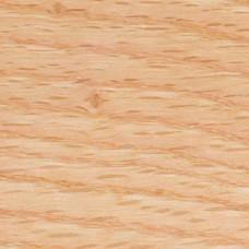 Плинтус шпонированный Pedross Дуб красный