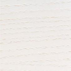 Плинтус шпонированный Pedross Ясень белёный