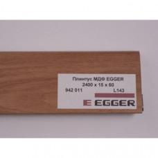 Egger L143 Акация квинслэндская