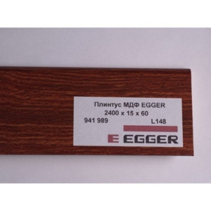 Egger L148 Груша дощатая