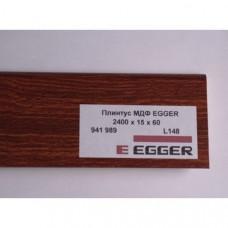 Egger L148 Дусси