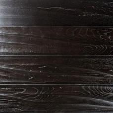 Массивная доска Sherwood (Шервуд) Дуб антик венге