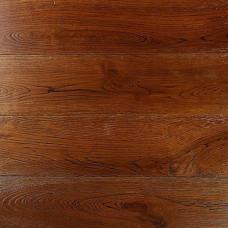 Массивная доска Sherwood (Шервуд) Дуб антик карамель