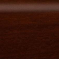 Плинтус массивный Magestik Floor Ипе