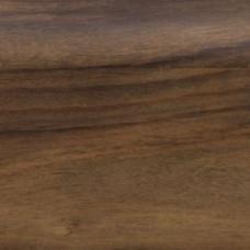 Плинтус массивный Magestik Floor Палисандр