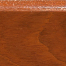 Плинтус массивный Magestik Floor Ятоба