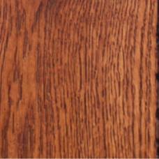 Плинтус массивный Lewis & Mark Дуб Американский Кентукки (светлый)