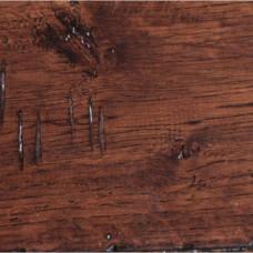 Плинтус массивный Lewis & Mark Дуб Американский Колорадо (темный)