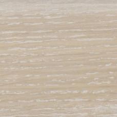 Плинтус шпонированный La San Marco Profili Дуб Амбер Ванилла (Amber Vanilla)