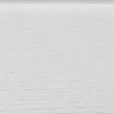 Плинтус шпонированный La San Marco Profili Дуб Вайт Стоун (White Stone)