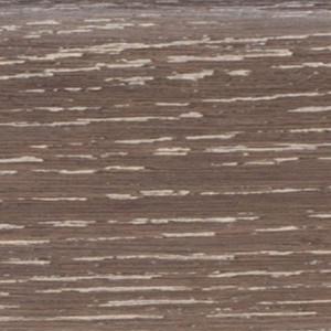 Плинтус шпонированный La San Marco Profili Дуб Гранит Грей (Granite Grey)