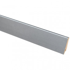 Плинтус Greff 1007 Металл