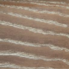 Плинтус DL Profiles 014 Ясень Сахара