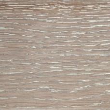 Плинтус DL Profiles 022 Дуб Дымчатый Глянец