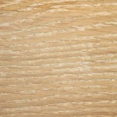 Плинтус DL Profiles 023 Дуб Копченый Белый