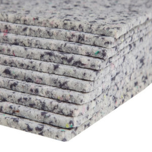Подложка Bonkeel Soft Carpet 5мм