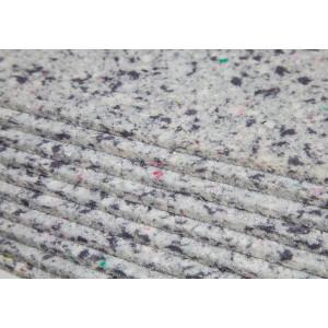 Подложка Bonkeel Soft Carpet 5мм