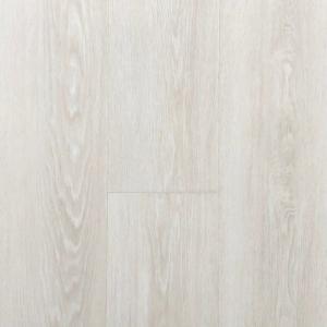 Виниловые полы Decoria, Дуб белая ночь / Oak white night, DR 0021