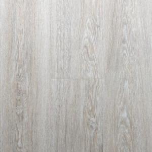 Виниловые полы Decoria, Дуб атланта / Atlanta oak, DR 0022