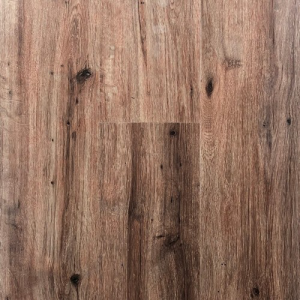 Виниловые полы Decoria, Дуб барный / Bar oak, DR 0044