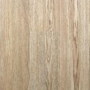 Виниловые полы Decoria, Дуб гансток / Oak ganstock, DR 0202