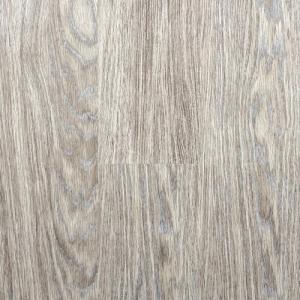Виниловые полы Decoria, Дуб серый тюдор / Oak grey Tudor, DR 3154