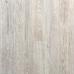 Виниловые полы Decoria, Дуб старинный белый / Oak old white, DR 3210