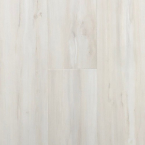 Виниловые полы Decoria, Дуб олива / Oak olive, DR 6141