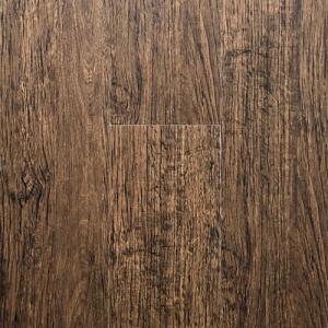 Виниловые полы Decoria, Дуб старинный / Old oak, DR 8196