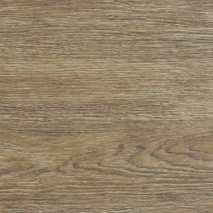 Виниловые полы Decoria, Дуб Античный / Antic Oak, DR 0613