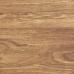 Виниловые полы Decoria, Дуб коричневый / Oak brown, DR 1909