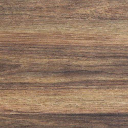 Виниловые полы Decoria, Грецкий орех / Walnut, DR 3222