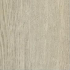 Кварцевый ламинат Fargo Сlassic Дуб Бангкок 64W965