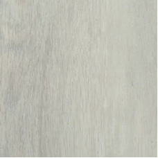 Кварцевый ламинат Fargo Сlassic Дуб Верона 68W963