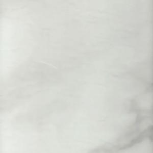 Кварцевый ламинат Fargo Stone Белый Мрамор 6089-1