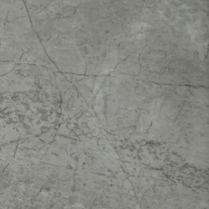Кварцевый ламинат Fargo Stone Дымчатый Меланит 61S455