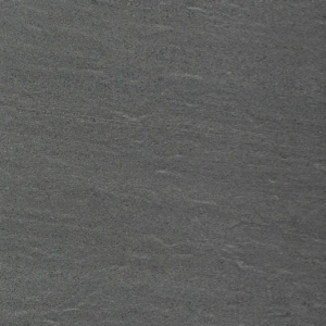 Кварцевый ламинат Fargo Stone Черный Алмаз 64S452 Ч
